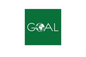 GOAL logo Client 2into3