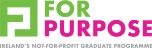 For Purpose Not-for-Profit Graduate Programme