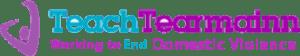 Teach Teramainn logo 2into3 Strategic Plan