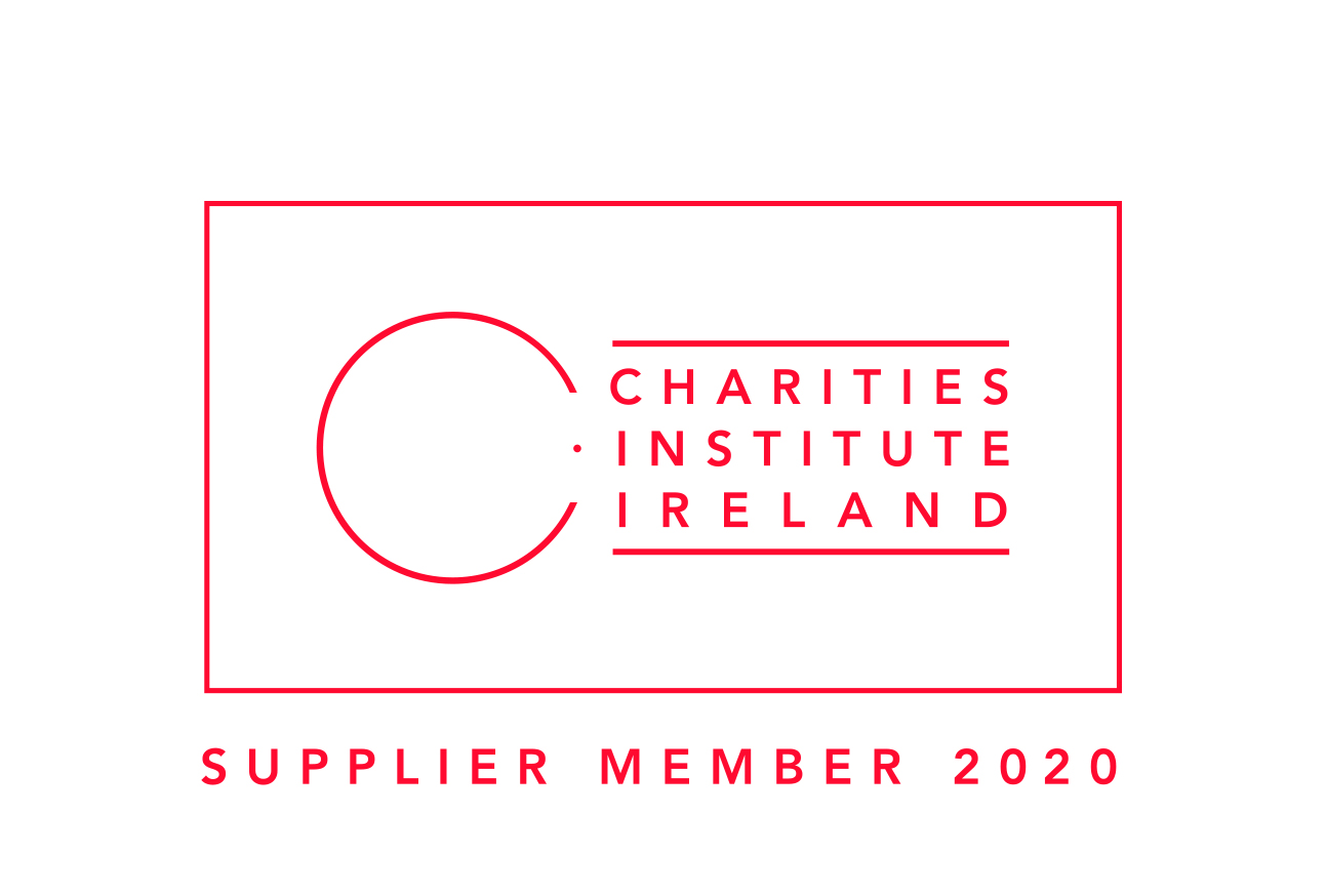 Charities Institutes logo