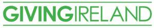 Giving Ireland Logo