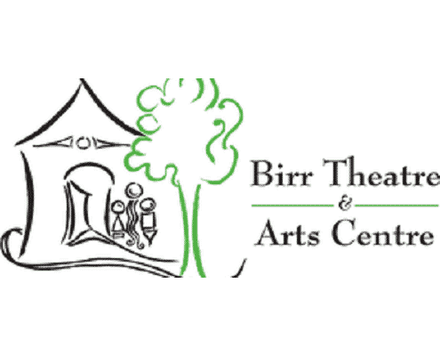 BIrr Theatre logo 2into3