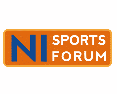 Northern Ireland Sports Forum