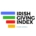 Irish Giving Index logo
