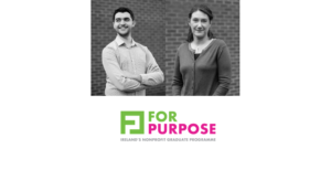 For Purpose Team