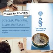 Thanks for attending strategic planning webinar 2into3 the wheel 2021