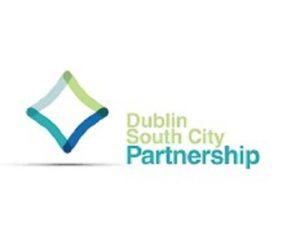 Dublin South City Partnership
