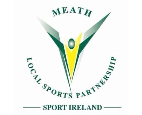meath local sports partnership